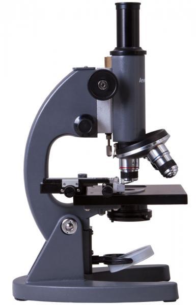 Микроскоп Levenhuk 7S NG