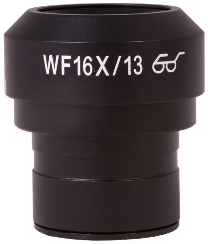 Окуляр Levenhuk MED WF 16x\13