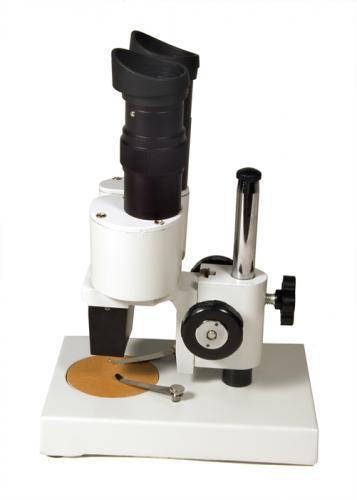Микроскоп Levenhuk 2ST_1