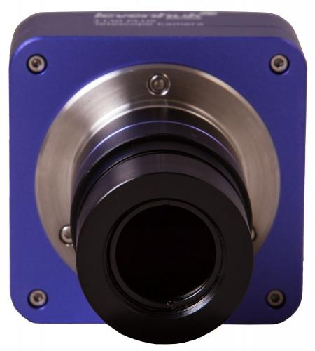 Камера цифровая Levenhuk T130 PLUS_6