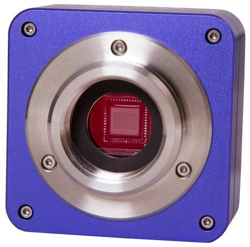 Камера цифровая Levenhuk T130 PLUS_8