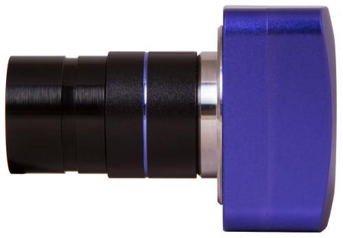 Камера цифровая Levenhuk T500 PLUS_7