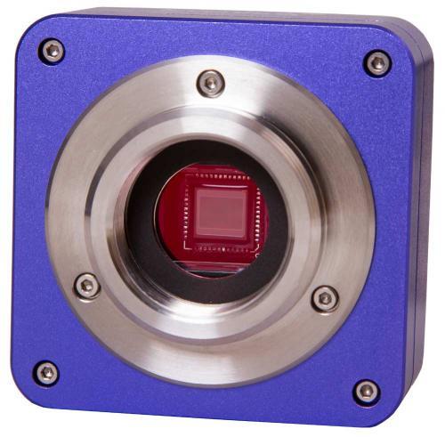 Камера цифровая Levenhuk T500 PLUS_8