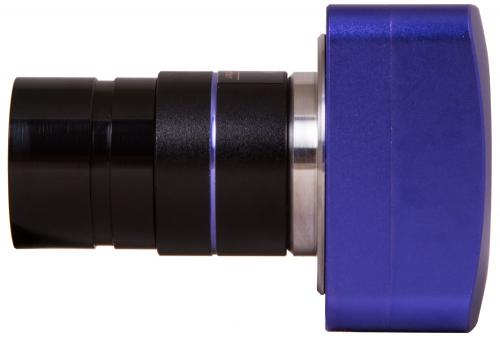 Камера цифровая Levenhuk T800 PLUS_5