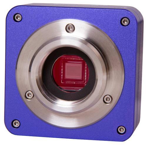 Камера цифровая Levenhuk T800 PLUS_6