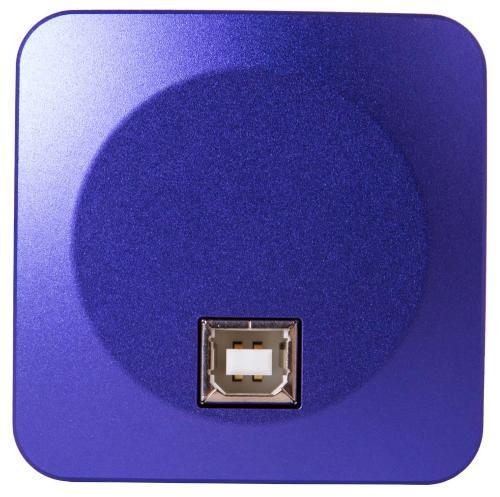 Камера цифровая Levenhuk T800 PLUS_8