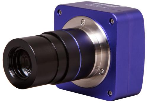 Камера цифровая Levenhuk T800 PLUS_0