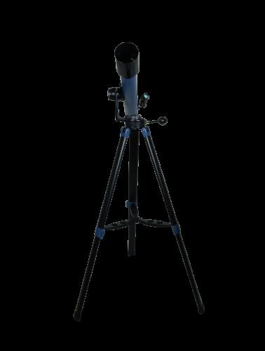 Астрономический Телескоп Рефрактор Meade StarPro 70mm_1