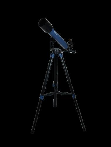 Астрономический Телескоп Рефрактор Meade StarPro 70mm_2