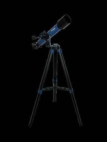 Астрономический Телескоп Рефрактор Meade StarPro 70mm_3