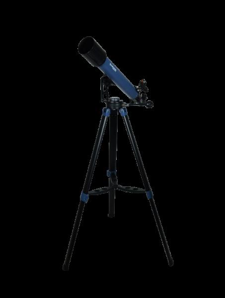 Астрономический Телескоп Рефрактор Meade StarPro 70mm