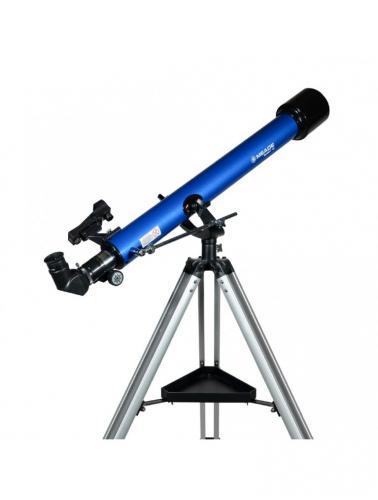 Астрономический Телесскоп Ахромат Meade Infinity 60mm_1