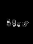 Астрономический Телесскоп Ахромат Meade Infinity 60mm_2