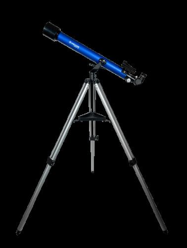 Астрономический Телесскоп Ахромат Meade Infinity 60mm_3