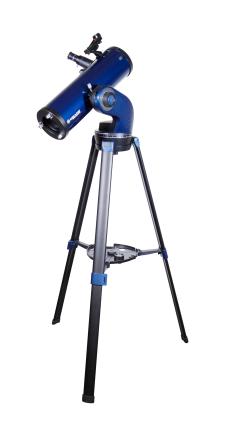 Астрономический Телескоп Рефлектор Meade StarNavigator NG 114mm_2