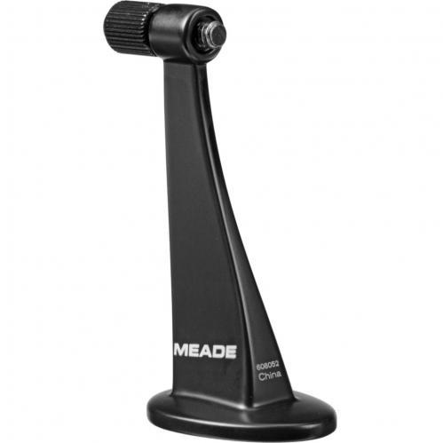 Штативный адаптер для биноклей MEADE