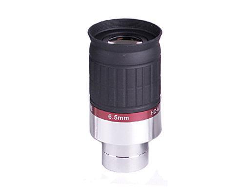 """Окуляр MEADE HD-60 6.5mm (1.25"""", 60* поле, 6 элементов)"""