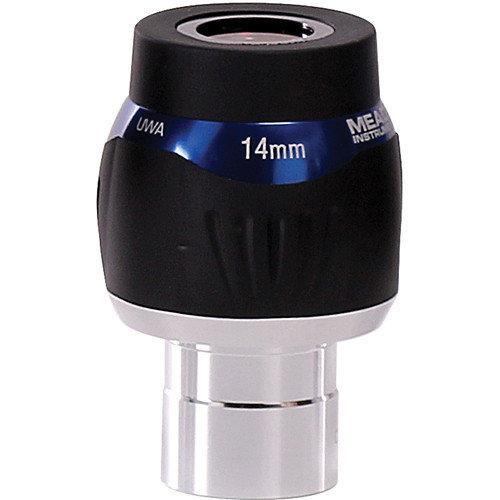 """Окуляр сверхширокоугольный MEADE 5000 UWA WP 14mm (1.25"""")"""