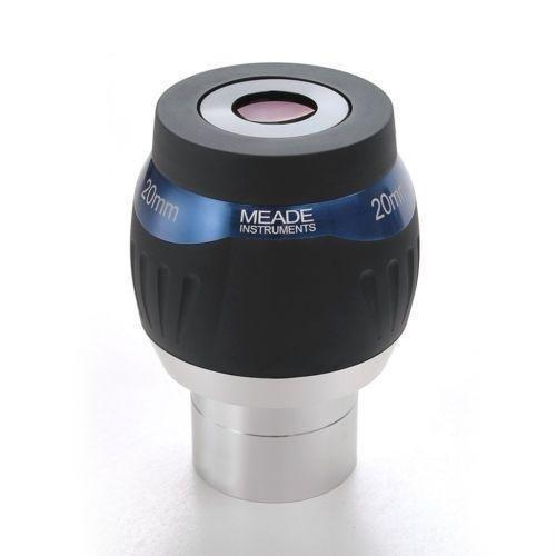 """Окуляр сверхширокоугольный MEADE 5000 UWA WP 20mm (2"""")"""
