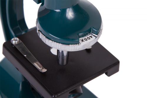 Микроскоп Levenhuk LabZZ M2_2