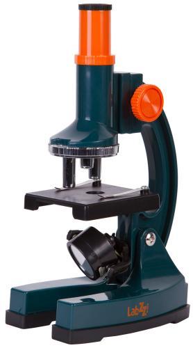 Микроскоп Levenhuk LabZZ M2_7