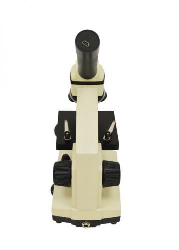 Микроскоп цифровой Levenhuk D2L NG_5