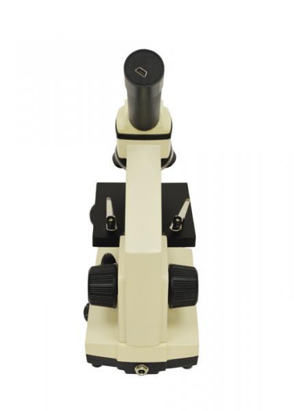 Микроскоп цифровой Levenhuk D2L NG
