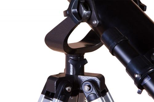 Телескоп Levenhuk Skyline BASE 70T_6