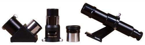 Телескоп Levenhuk Skyline BASE 70T_7