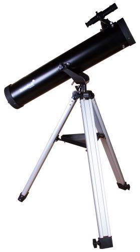 Телескоп Levenhuk Skyline BASE 80S_1