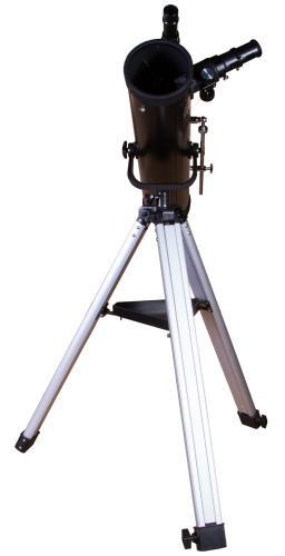 Телескоп Levenhuk Skyline BASE 80S_3