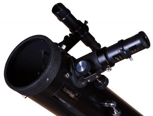Телескоп Levenhuk Skyline BASE 80S_5