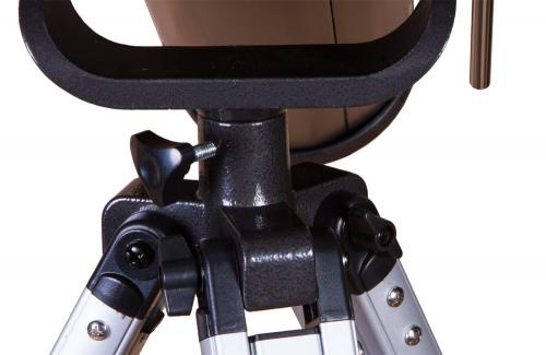Телескоп Levenhuk Skyline BASE 80S_7