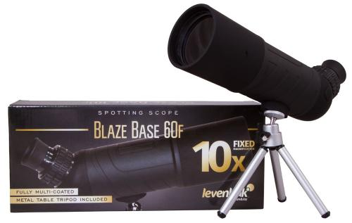 Зрительная труба Levenhuk Blaze BASE 60F_1