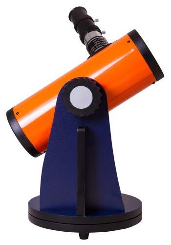 Телескоп Levenhuk LabZZ D1_3