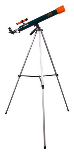 Телескоп Levenhuk LabZZ T2_1