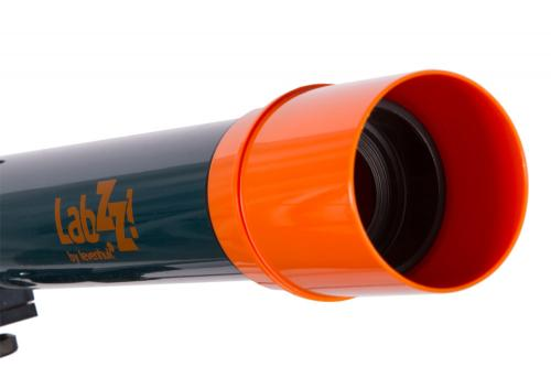 Телескоп Levenhuk LabZZ T2_3