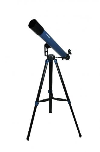 Астрономический Телескоп Рефрактор Meade StarPro 80mm_1