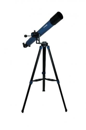 Астрономический Телескоп Рефрактор Meade StarPro 80mm_2