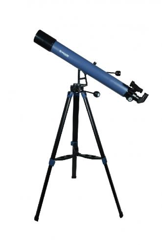 Астрономический Телескоп Рефрактор Meade StarPro 80mm_3