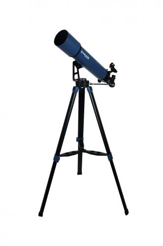 Астрономический Телескоп Рефрактор Meade StarPro 102mm_1