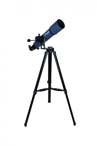 Астрономический Телескоп Рефрактор Meade StarPro 102mm_2