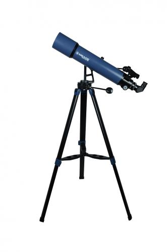 Астрономический Телескоп Рефрактор Meade StarPro 102mm_3