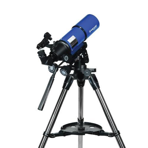Астрономический Телескоп Рефрактор Meade Infinity 80 mm AZ