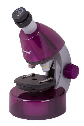Микроскоп LabZZ M101 Аметист_2