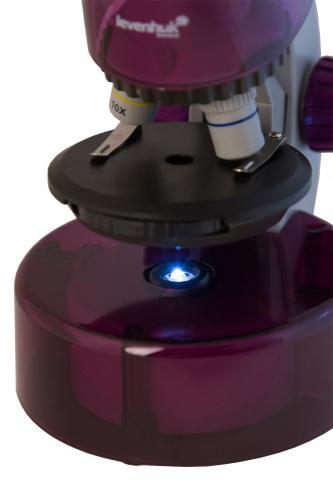 Микроскоп LabZZ M101 Аметист_5