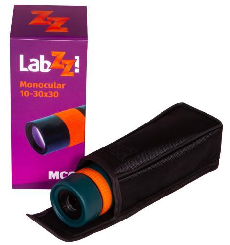 Монокуляр Levenhuk LabZZ MC6_4