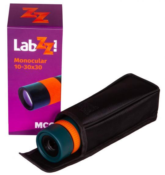 Монокуляр Levenhuk LabZZ MC6