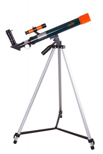 Телескоп Levenhuk LabZZ T1_1
