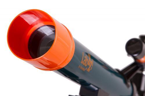 Телескоп Levenhuk LabZZ T1_2